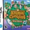 animalcrossing48