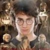 harry-potterx3