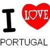 portugaise-x2