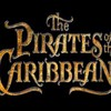caribbean-dream