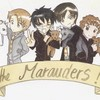 the-marauders-in-force