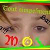 Marocknou