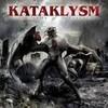 kataklysm666