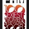 women100