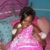 PrincessGurlz