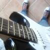 oO-Le-Rock-Domine-Oo