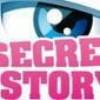 0o-secret-story-0o