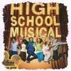 highschoolmusical241