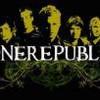 OneRepublic323