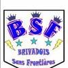 bsf-skoup2