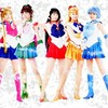 sailormoon-make-up