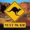 australie-trip