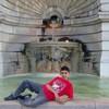 wailafi-2008