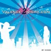 VALENCE2NIGHT-LEBLOG