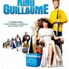 King-Guillaume-le-film