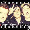 Green-day-11