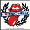 techno-my-life