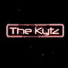 The-Kytz-Musique