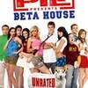 beta-house31