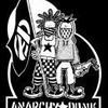 punk-rok-10