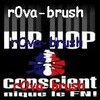 rova-brush69