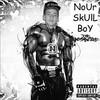 nour-skull-boy