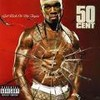 official-fifty-cent