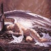 death-angel88600
