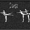 amatrice-danse