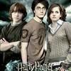 HarryP0tter-fic