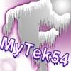 MyTek54