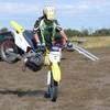 motocross59990