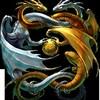 dragonlouis