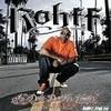 Roh2F-Distinct