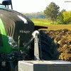 New-Holland-Fendt