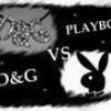 playboy-9619