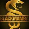 blakmamba388