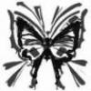mylovebutterfly
