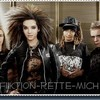Fiiktion-Rette-Mich