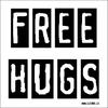 free-hug-z