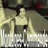 Montages-Commande