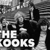 TheKooks-Brighton