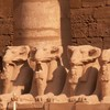 egyptmovie