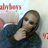 babyboys972