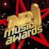 NRJ-Musique-Awards
