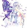 love-manga-du-13
