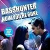 top-basshunter