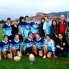 Rugby-Feminin-Alberes