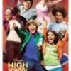high-scool-musical-1-2