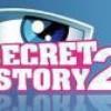 x-f4n-de-secret-stOry-x